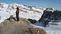 Attraction Switzerland winter walk cassons.jpg