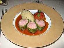 Prix Carte Grand Restaurant  Ef Bf Bdtoil Ef Bf Bd
