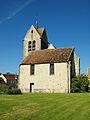 Aubigny-FR-77-église-06.jpg