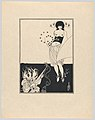 Aubrey Beardsley's Illustrations to Salome by Oscar Wilde MET DP863681.jpg