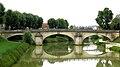 Auch - Pont de la Treille.jpg