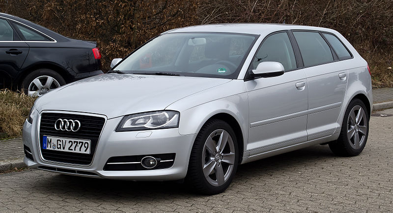 Cars for sale in Cyprus  Used amp New Best Cyprus Cars for