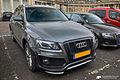 Audi Q5 ABT - Flickr - Alexandre Prévot (3).jpg