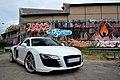Audi R8 - Flickr - Alexandre Prévot (145).jpg