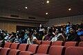Audiencevoxpop.jpg