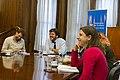 Audiencia Avelluto y becarios (42357115284).jpg