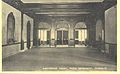 Auditorium Lobby (13904548207).jpg