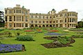 Audley End House & Gardens (EH) 06-05-2012 (7710603998).jpg