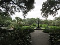 Audubon Park New Orleans St Charles Side 3 July 2020 33.jpg