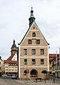 Auerbach Rathaus 8151469.jpg