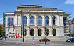 Augsburg-Stadttheater.jpg