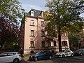 Augsburger Straße 53, Dresden (1701).jpg