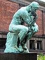 Auguste Rodin - Grubleren 2005-03.jpg