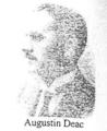 Augustin Deac p230.png