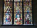 Augustinerkloster Erfurt 49.JPG