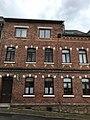 Augustusstraße 8.jpg