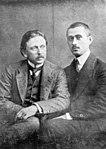 Aurel Vlaicu si Octavian Goga.jpg