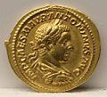 Aureo di elagabalo, 218-222 dc., roma.jpg