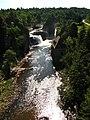 Ausable Chasm - panoramio.jpg