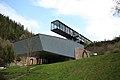 Ausstellungsgebäude in der Heft, Hüttenberg.JPG