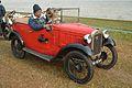 Austin - Seven - 1933 - 7 hp - 4 cyl - Kolkata 2013-01-13 3147.JPG