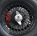 Austin Healey wheel - Flickr - exfordy.jpg