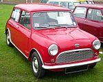 Austin Seven 1959.jpg