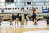 Australia vs Germany 66-88 - 2018097173959 2018-04-07 Basketball Albert Schweitzer Turnier Australia - Germany - Sven - 1D X MK II - 0780 - AK8I4487.jpg