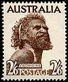 Australianstamp 1588.jpg