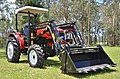 Australis 40 horsepower tractor.jpg