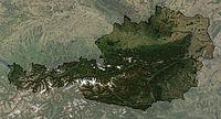 Austria satellite unannotated.jpg