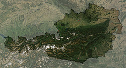 Austria satellite unannotated.jpg