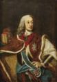 Austrian School - Emperor Charles VII.png