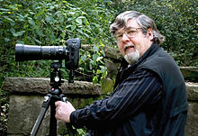 Author-Photographer David D. Busch.jpg
