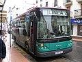Autobús urbano plasencia.JPG