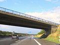 Autobahn 4 Merzbrück Brücke (1).JPG