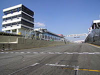 Autodromo Jose Carlos Pace main straight and controle tower.jpg