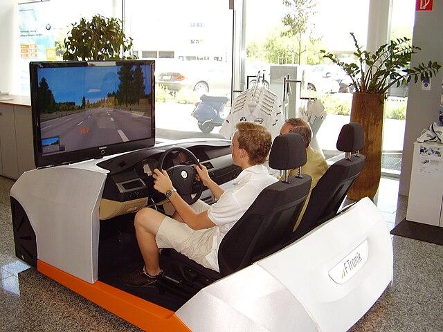 Datei:Autohaus Spaett 2008 5.JPG
