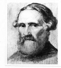 Autoritratto di Wilhelm Achtermann img115.jpg