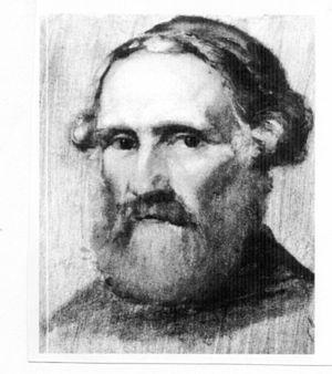 Wilhelm Achtermann - Wilhelm  Achtermann