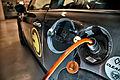 Autos Eléctricos (5464231774).jpg