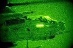 Aux 2 FARP 150330-M-SW506-304.jpg
