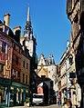 Auxerre Uhrturm 05.jpg
