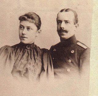 Albrecht von Thaer German soldier