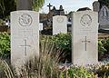Avelgem Communal Cemetery-8.JPG