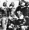 Avenger Field - WASP Trainees group photo.jpg