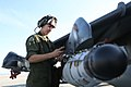 Avengers Ordnance Marines Inspect What They Expect 150114-M-KM305-491.jpg