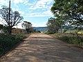 Avenida Vista Alegre - Palma - Santa Maria, foto 37 (sentido N-S).jpg - panoramio (1).jpg