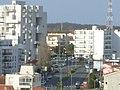 Avenue Daniel Hedde, à Royan - panoramio.jpg