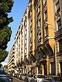 Avenue Du Général Ferrié, Cannes - panoramio.jpg